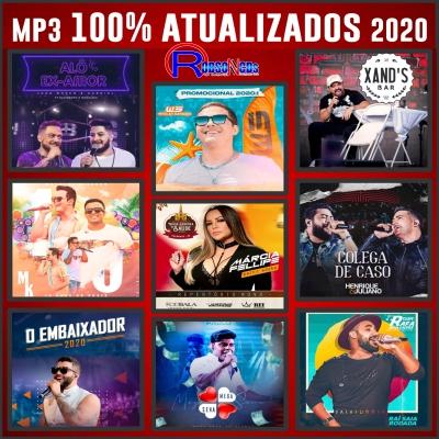 BAIXAR MP3 - 100% Atualizados 2020