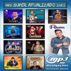 BAIXAR MP3 - Super Atualizado