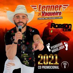 LENNER VAQUEIRO PIZEIRO DO VAQUEIRO 2021