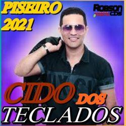 CIDO DOS TECLADOS PROMOCIONAL DE MARÇO 2021